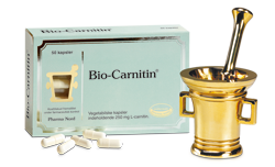 Bio-Carnitin