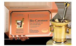 Bio-Carotene (150 caps)