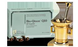Bio-Qinon Q10 30 mg