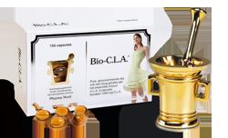 Bio-C.L.A (150 caps)