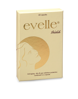 Evelle Shield 60 stk.