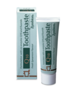 Zymbion, Q10 toothpaste