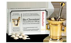 Bio-Chromium (60 tabs)