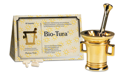 Bio-Tura (Bio-Flora)