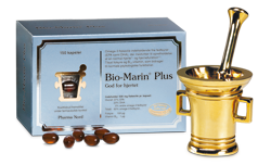 Bio-Marin Plus 150 stk.