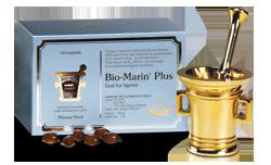 Bio-Marin Plus