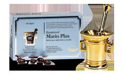 Bioaktivní Marin Plus