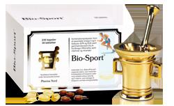 Bio-Sport