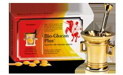 Bio-Glucan Plus