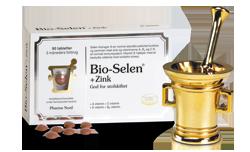 Bio-Selen+Zink