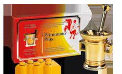 Bio-Glucan Plus (Primmuno Plus) 30 tabs